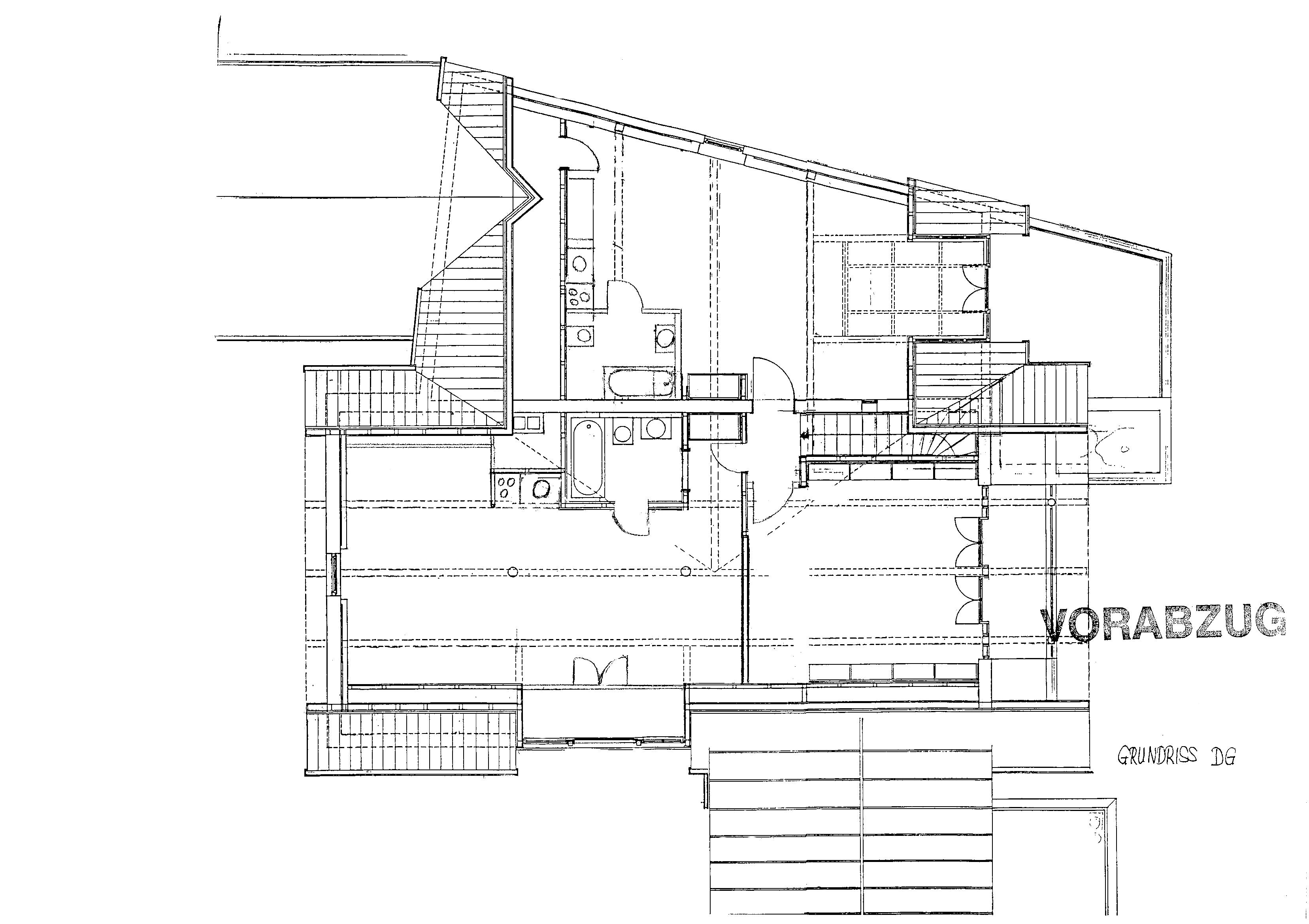 Haupthaus_Dachgeschoss