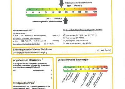 Energieausweis-2