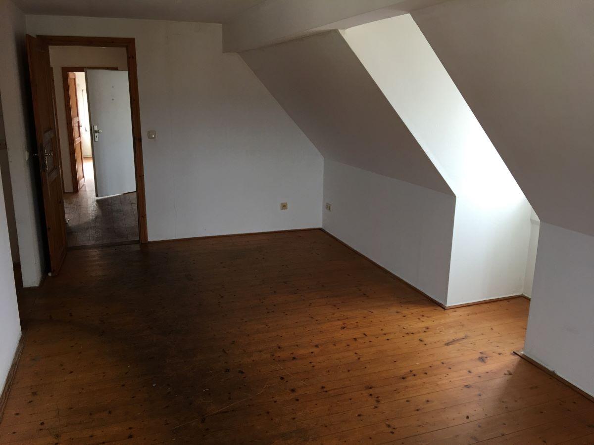Wohnung Mieten Borken : 3 zimmer wohnung kirchstra e 3 borken agu wohnimmobilien gewerbeimmobilien ~ A.2002-acura-tl-radio.info Haus und Dekorationen
