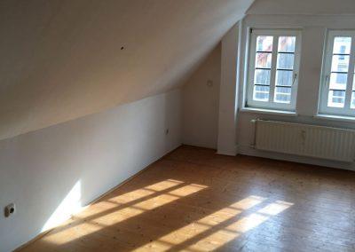 3 Zimmer Wohnung Kirchstraße 3 Borken