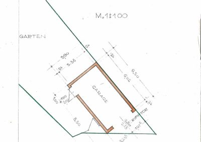 MX-3060N_20200205_135644-2-2