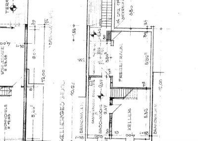 MX-3060N_20200205_135830-1